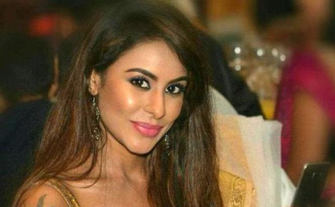 Hé lộ bí ẩn vụ án dụ dỗ nữ diễn viên điện ảnh Ấn Độ bán mình ở Mỹ