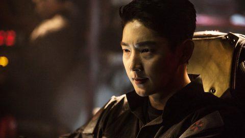 8 sao Hàn có cơ hội tham gia bom tấn Hollywood