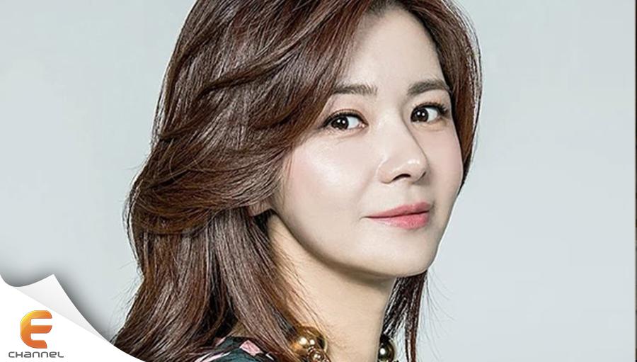 """Jang Seo Hee – một cô nàng """"đặc biệt""""!"""